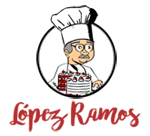 Confiteria López Ramos